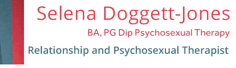 Couple | Relationship | Psychosexual Therapy Highgate - North London